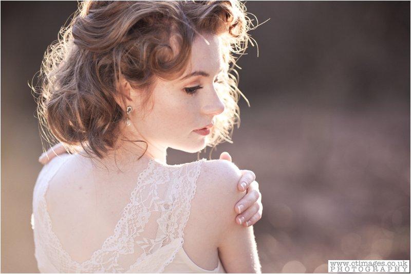 manchester-wedding-photography-weddings-photographer_0007.jpg
