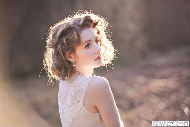 manchester-wedding-photography-weddings-photographer_0014.jpg