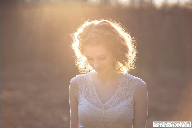 manchester-wedding-photography-weddings-photographer_0015.jpg