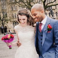 manchester-wedding-photography-weddings-photographer_0015.jpg