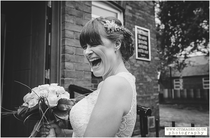 manchester weddings,photographer,photography,wedding photographer,wedding photos,