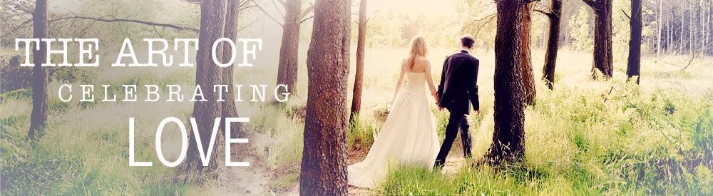 manchester-wedding-photos-weddings-photographers.jpg