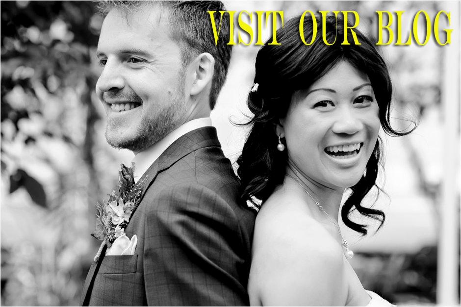 manchester-wedding-photos.jpg