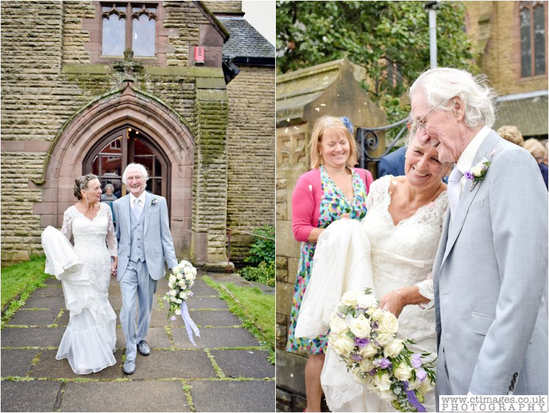 wedding ideas for older couples wedding couples getting married c t images 27846