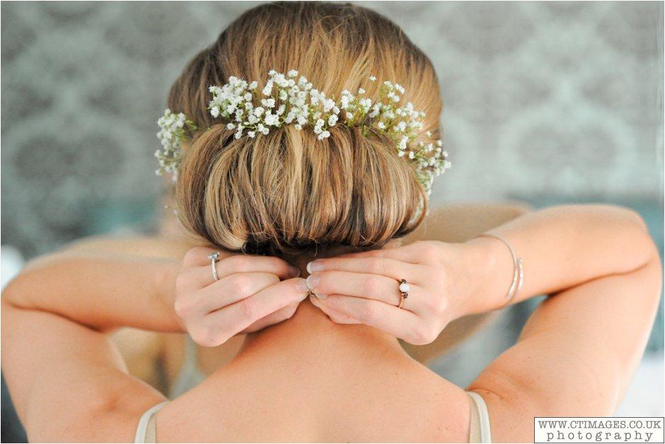 mitton-hall-photos-wedding-photographers-ribble-valley-weddings-photography_0001.jpg