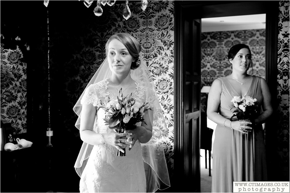 mitton-hall-photos-wedding-photographers-ribble-valley-weddings-photography_0010.jpg