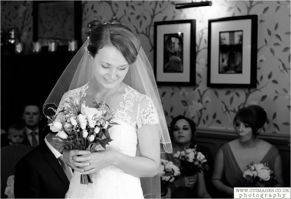 mitton-hall-photos-wedding-photographers-ribble-valley-weddings-photography_0018.jpg