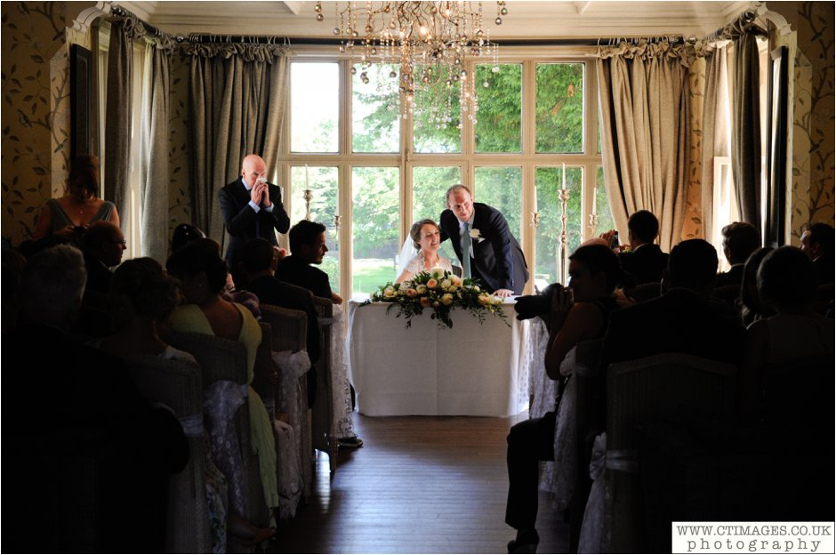 mitton-hall-photos-wedding-photographers-ribble-valley-weddings-photography_0021.jpg