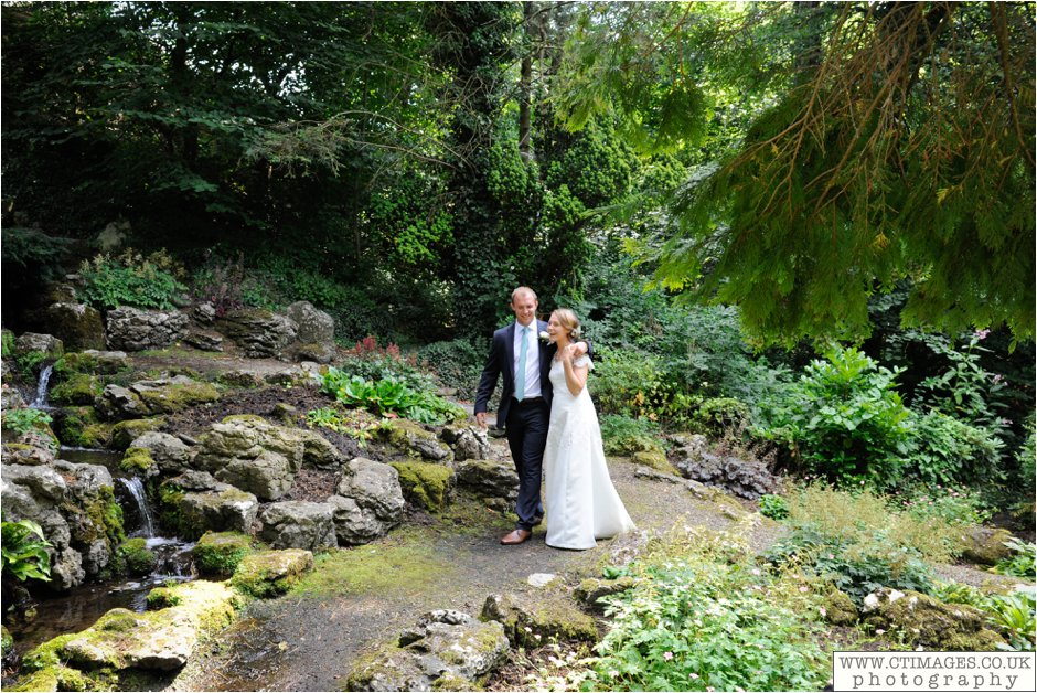 mitton-hall-photos-wedding-photographers-ribble-valley-weddings-photography_0022.jpg