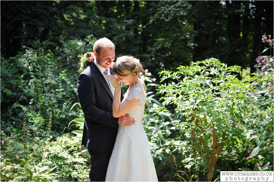 mitton-hall-photos-wedding-photographers-ribble-valley-weddings-photography_0028.jpg