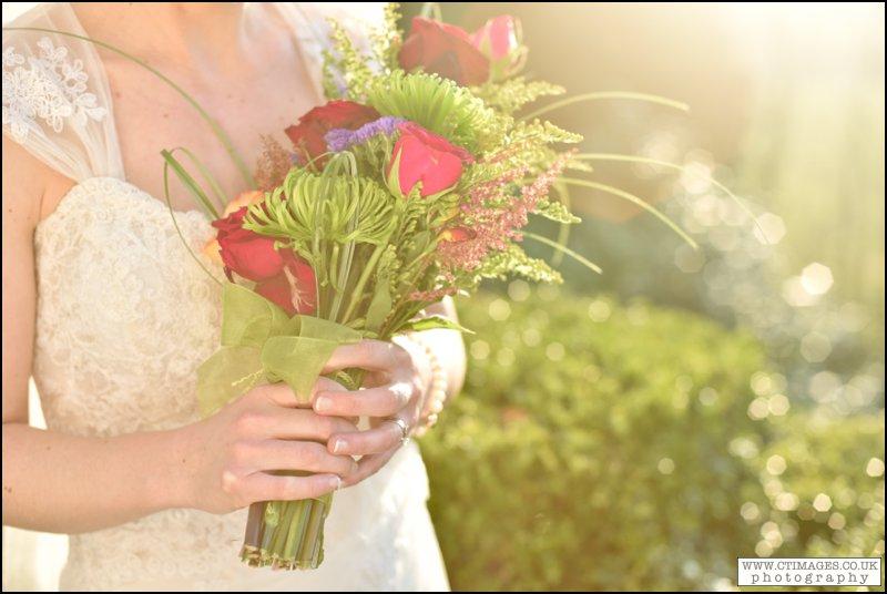 mitton hall,mitton hall photographer,mitton hall wedding photographer,mitton hall wedding photography,mitton hall wedding photos,mitton hall weddings,photographer,photography,wedding photographer,wedding photography,wedding photos,