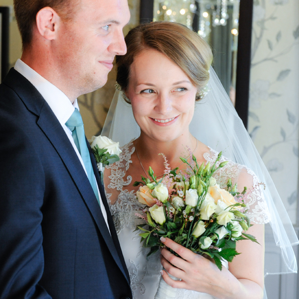 mitton-hall-wedding-photographer