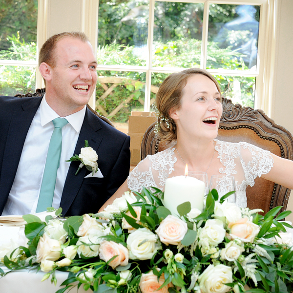mitton-hall-wedding-photography