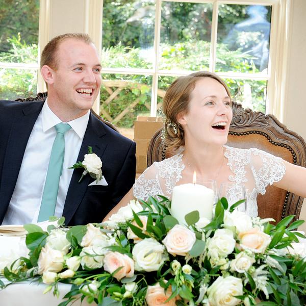 mitton-hall-wedding-photography