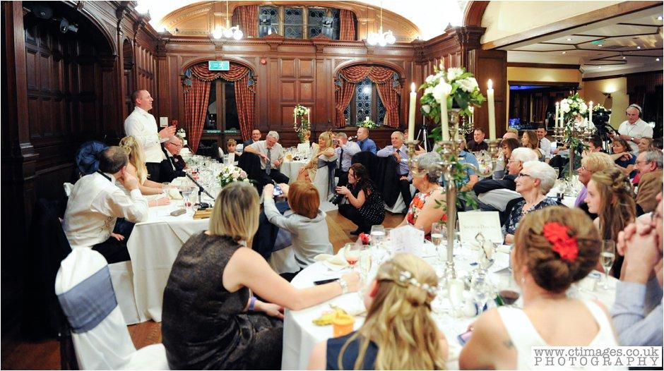 netherwood-photographer-grange-over-sands-wedding-photography-reception-venue_0005.jpg