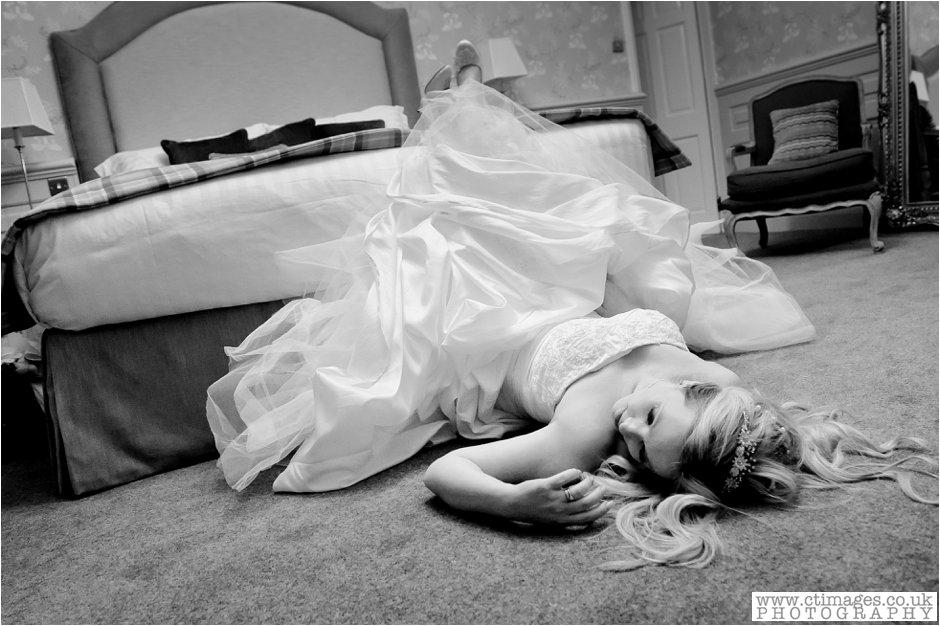 blonde bride,grange over sands,grange over sands photographer,netherwood hotel,netherwood photographer,wedding photographer,wedding with children,