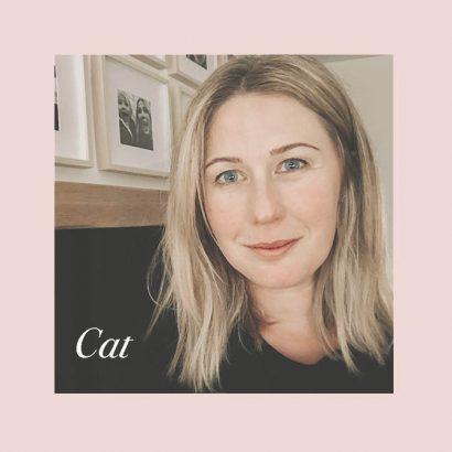 cat-powell-photographer-bolton