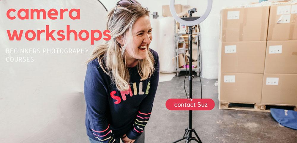 photography courses bolton