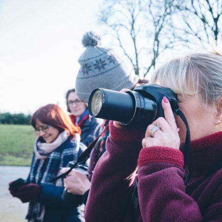 photography-courses-bolton