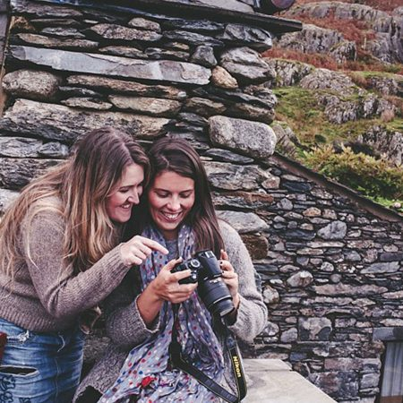 photography-courses-workshops-bolton-33