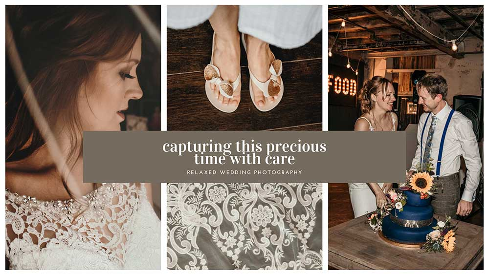 professional wedding photography in bolton CT Images by Cat Powell