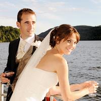 SIMPLY AMAZING / Windermere langdale chase wedding photography Rachael+Daniel