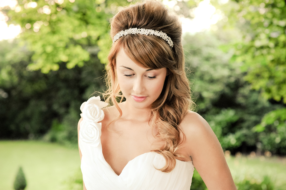 ridgmont-house-horwich-photography-wedding-photographer-2.jpg