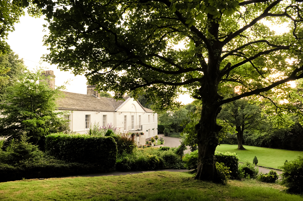ridgmont-house-horwich-photography-wedding-photographer