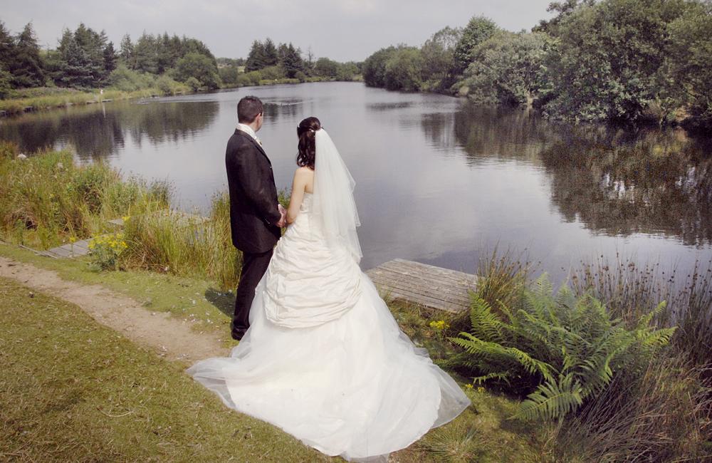 ridgmont-house-wedding-photography-horwich-weddings-photographer.jpg