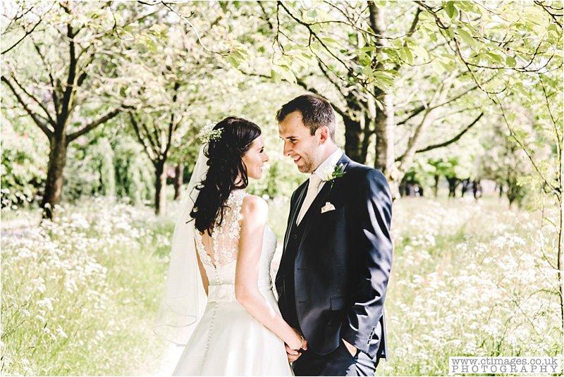 rivington barn wedding photography-