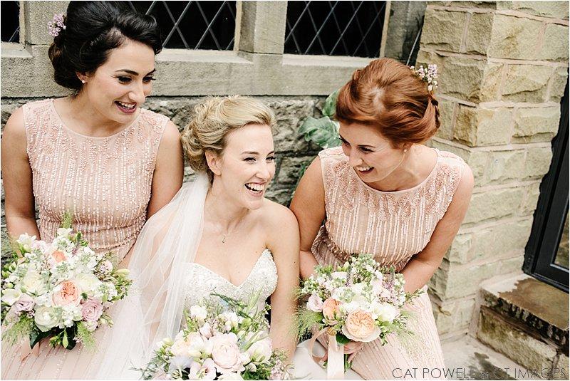 photographer,rivington barn weddings,rivington hall barn,wedding photographer,wedding photography,