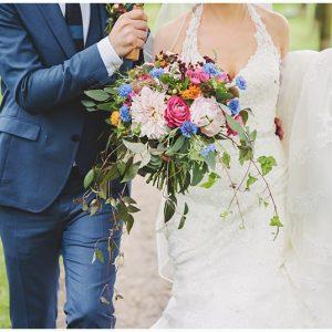 rivington hall wedding bolton photography