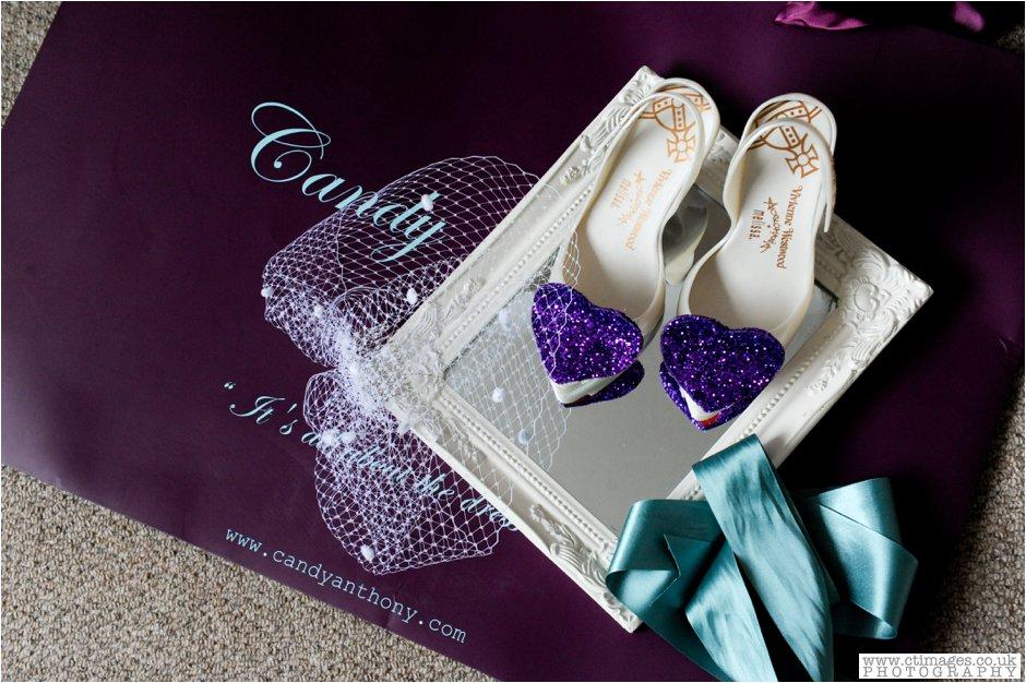 rivington-hall-barn-wedding-photographer-lancashire-weddings-female-photography-creative-photographers_0003.jpg
