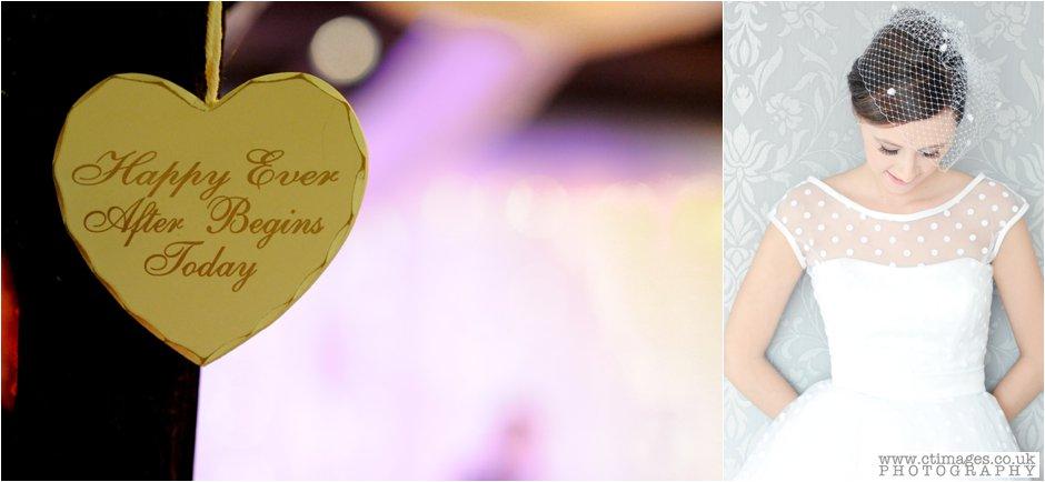 rivington-hall-barn-wedding-photographer-lancashire-weddings-female-photography-creative-photographers_0008.jpg