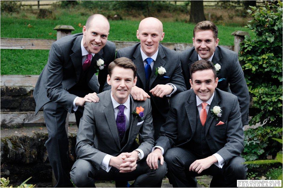rivington-hall-barn-wedding-photographer-lancashire-weddings-female-photography-creative-photographers_0011.jpg