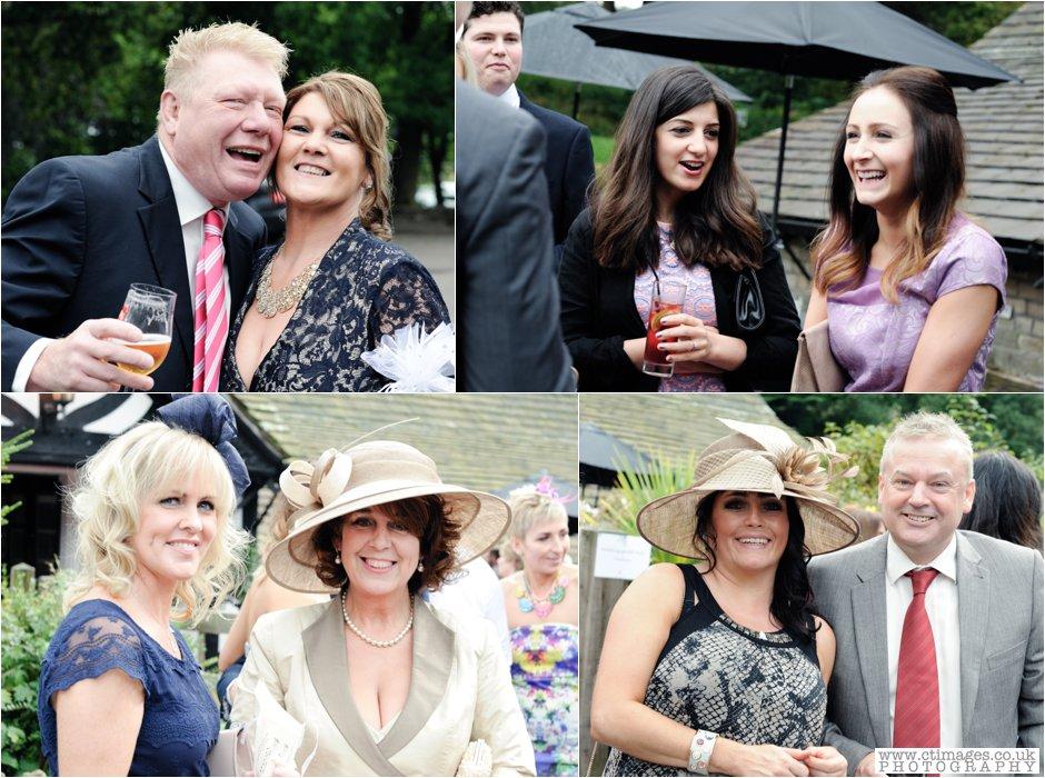 rivington-hall-barn-wedding-photographer-lancashire-weddings-female-photography-creative-photographers_0012.jpg