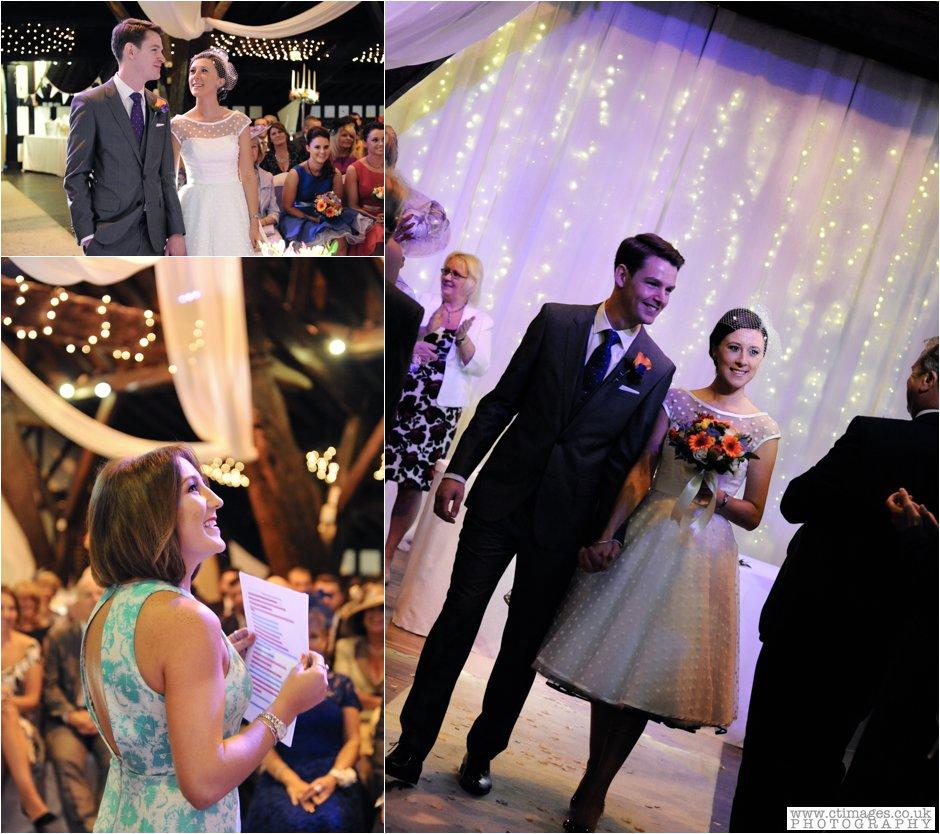 rivington-hall-barn-wedding-photographer-lancashire-weddings-female-photography-creative-photographers_0019.jpg