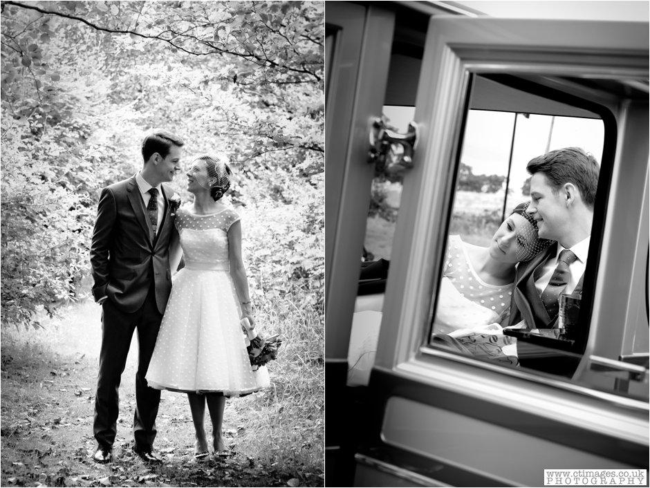rivington-hall-barn-wedding-photographer-lancashire-weddings-female-photography-creative-photographers_0026.jpg