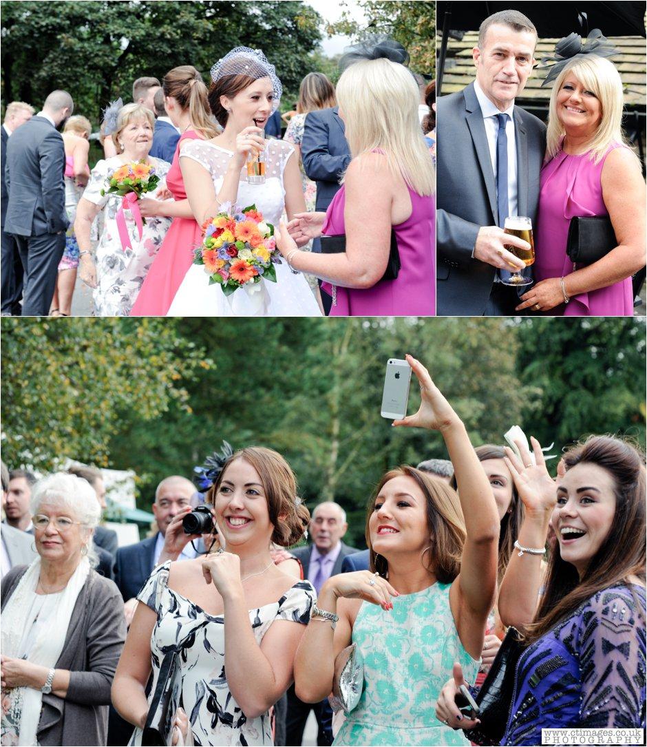 rivington-hall-barn-wedding-photographer-lancashire-weddings-female-photography-creative-photographers_0030.jpg