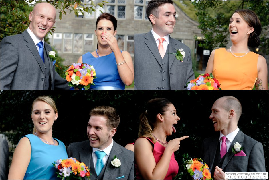 rivington-hall-barn-wedding-photographer-lancashire-weddings-female-photography-creative-photographers_0032.jpg
