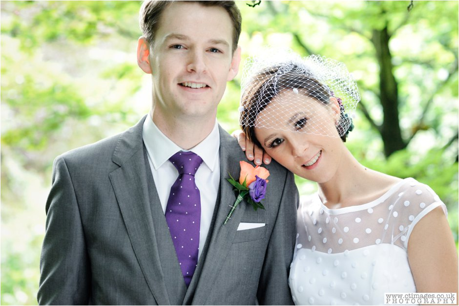 rivington-hall-barn-wedding-photographer-lancashire-weddings-female-photography-creative-photographers_0034.jpg