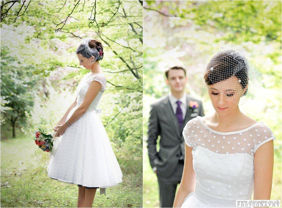 rivington-hall-barn-wedding-photographer-lancashire-weddings-female-photography-creative-photographers_0035.jpg