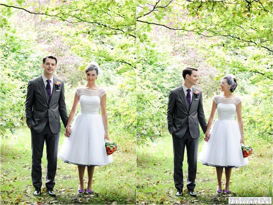 rivington-hall-barn-wedding-photographer-lancashire-weddings-female-photography-creative-photographers_0039.jpg