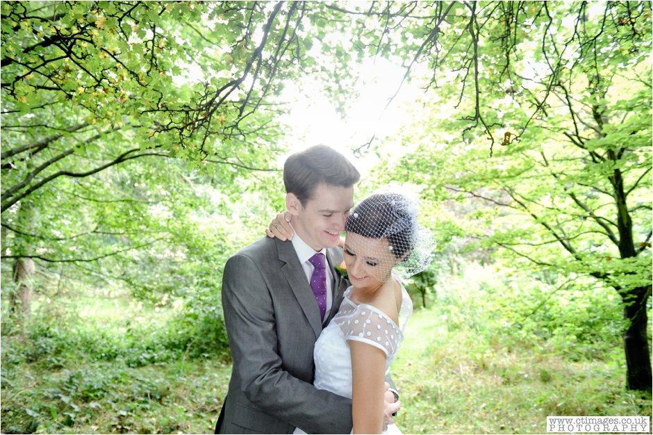 rivington-hall-barn-wedding-photographer-lancashire-weddings-female-photography-creative-photographers_0042.jpg
