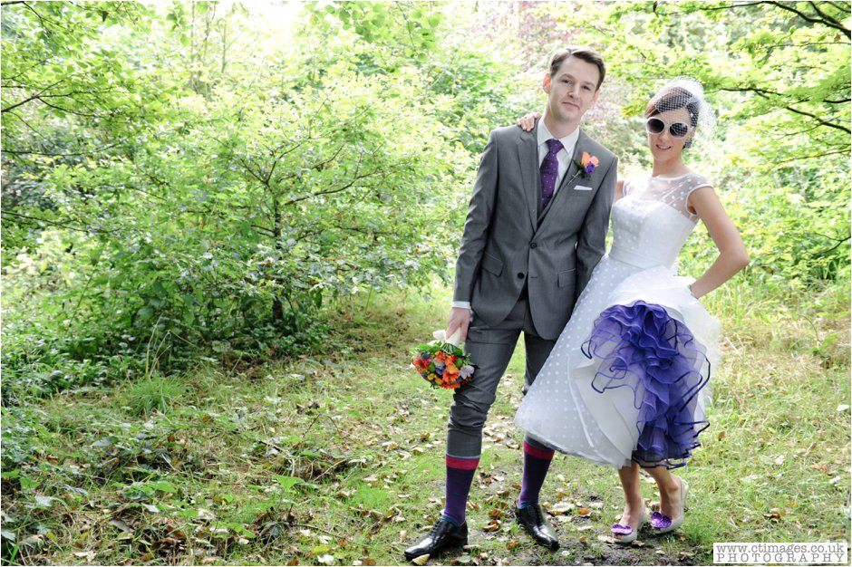 rivington-hall-barn-wedding-photographer-lancashire-weddings-female-photography-creative-photographers_0046.jpg