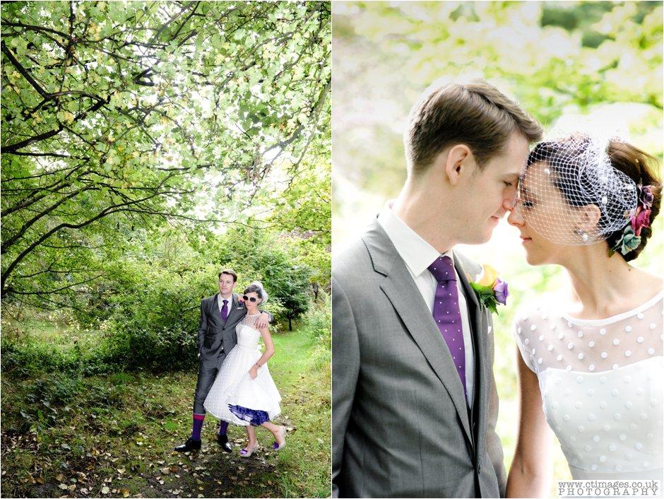 rivington-hall-barn-wedding-photographer-lancashire-weddings-female-photography-creative-photographers_0047.jpg