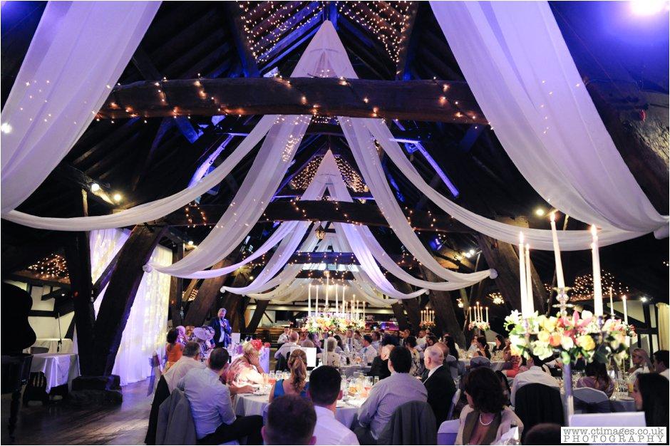 rivington-hall-barn-wedding-photographer-lancashire-weddings-female-photography-creative-photographers_0048.jpg