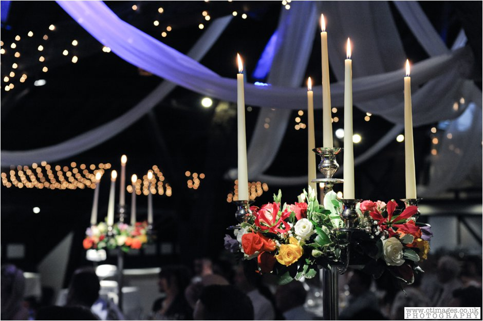 rivington-hall-barn-wedding-photographer-lancashire-weddings-female-photography-creative-photographers_0049.jpg