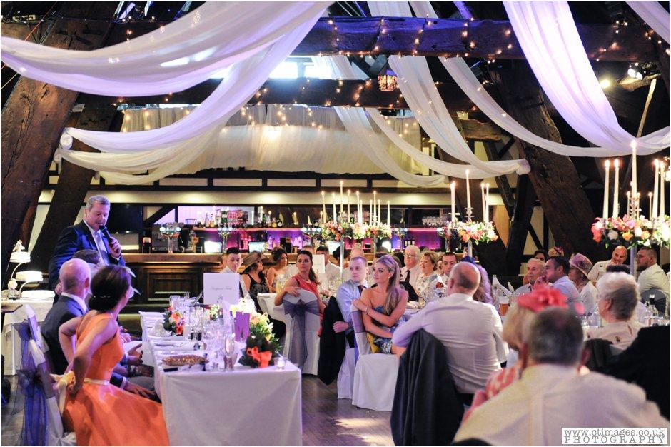 rivington-hall-barn-wedding-photographer-lancashire-weddings-female-photography-creative-photographers_0050.jpg