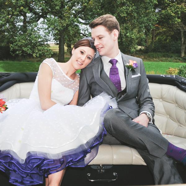 rivington-hall-wedding-photographer.jpg